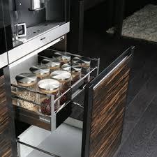 Modern Kitchen Storage Kitchen Designs Showing Modern Trends And Fashion Attitude