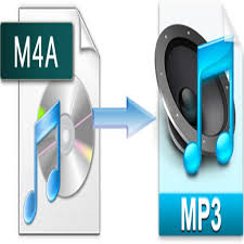 mp3 converter apk m4a to mp3 converter 1 0 apk android tools