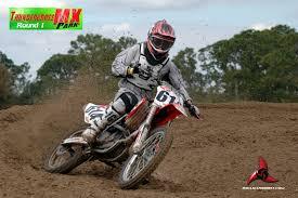 florida motocross racing vids u0026 pics u2013 welcome to the florida series website