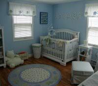 baby boy elephant nursery decor pink stuff crib bedding babies r