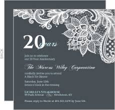 dinner invitation dinner party invitations dinner invitations