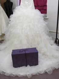 wedding dress boxes for travel travel boxes