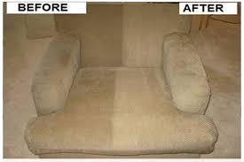 What Is The Best Upholstery Cleaner For Sofas Upholstery Cleaning Sectional Cleaning Services Furniture