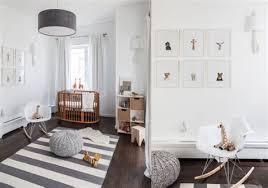 ma chambre de bebe attractive deco chambre bebe mixte 8 th232me d233co fille dans