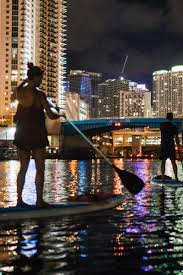 fort lauderdale 2017 top 20 fort lauderdale boat yacht and
