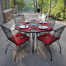 patio furniture rite aid home design ideas