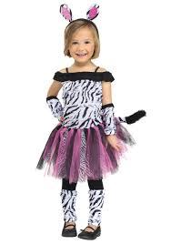 homemade halloween costumes for teenage girls homemade halloween costumes teen boy