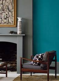 18 best paint colours spring images on pinterest paint colours