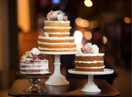 cake bakery cakes batter bakery