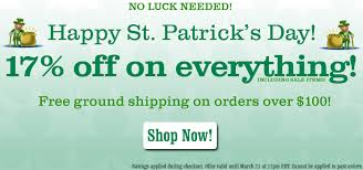 happy everything platter sale noritake st s day sale 17 on everything the