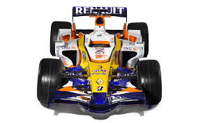 renault f1 renault f1 wallpapers renault f1 stock photos