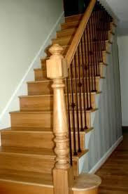 hardwood flooring repair vancouver wa