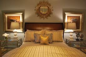 art deco brown bedroom design ideas u0026 pictures zillow digs zillow
