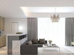 living room bars 22 bars in living rooms bar designs for living room ideas ifresh