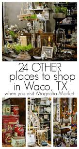Home Decor Stores In Dallas Tx Best 25 Texas Home Decor Ideas On Pinterest Roommate Decor