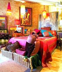 bedroom bohemian gypsy decor gypsy bedroom decorating ideas modern gypsy inspired bedroom bohemian decorating gypsy bohemian bedroom