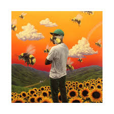 boy photo album album review the creator s flower boy wsum 91 7 fm