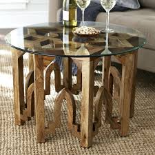 Pier 1 Ronan by Pier One Coffee Tables Canada Table Designs