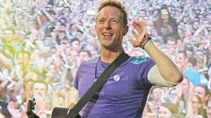 coldplay personnel gardaí issue important security update ahead of coldplay s croker