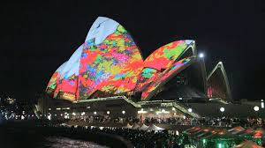 house animated gif vivid sydney u0027s spectacular art festival in gifs travel smithsonian