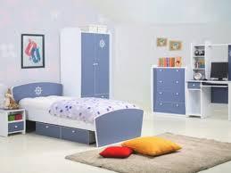 Bedding Set Wonderful Toddler Bedroom by Bedroom Ideas Marvelous Childrens Bedroom Storage Triple Bunk