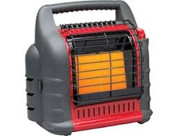 best camping black friday deals propane heaters u0026 portable outdoor heaters for camping
