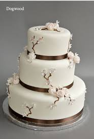 wedding cake nyc new york wedding cakes the wedding specialiststhe wedding
