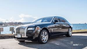 roll royce philippines 2013 rolls royce ghost autoform