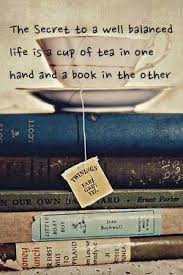 secret balanced tea books true