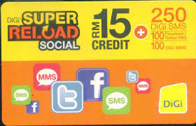 reload prepaid card wts cheapest reload all time promotion