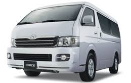 toyota vehicles price list toyota promo march 2015