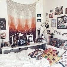 bedroom supplies hippie themed bedroom best hippie room decor ideas on indie room