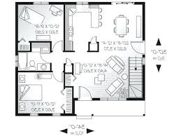 best house plan websites home plan websites charming funeral home blueprints 6 funeral home