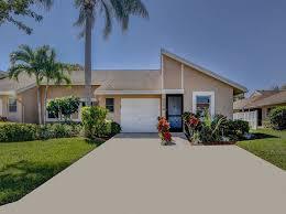 villa style homes villa style boca raton real estate boca raton fl homes for