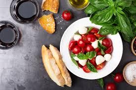 cuisine diet what is the mediterranean diet