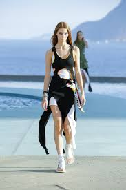 Louis Vuitton Clothes For Women Louis Vuitton Resort 2017 Collection Vogue
