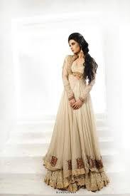 best 25 pakistani maxi dresses ideas on pinterest new pakistani