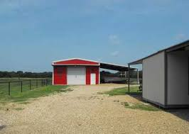 Land For Sale With Barn Land For Sale In Kemp Texas Page 1 Of 3 Lands Of Texas