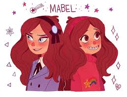 Gravity Falls Mabel Halloween Costume 54 Pinecest Images Dipper Pines Gravity