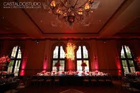 Wedding Venues Orlando Orlando Wedding Venues Wedding Definition Ideas
