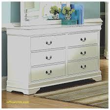 Nightstands For Sale Cheap Dresser Luxury Cheap White Dressers For Sale Cheap White Dressers