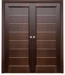 interior door designs for homes best 25 door design photos ideas on utility room