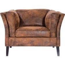 fauteuil kare design fauteuil my desire vintage kare design fauteuils