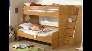 Bunk Beds Birmingham Bunk Beds Designer Gautier From Harrods In Llantwit Major Gautier