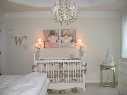 Ballerina Nursery Decor And Safe Baby Bedroom Design Nursery Room Accessory Of White