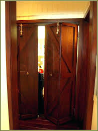 accordion doors interior home depot wood accordion doors interior closet home depot wooden