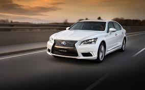lexus 2017 2017 lexus ls 460 awd specifications the car guide