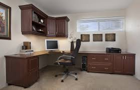 Mahogany Office Furniture by Home Office In Mahogany In New Jersey
