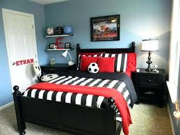 soccer decorations for bedroom soccer themed bedroom copypatekwatches com