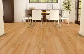flooring hardwood flooring gunstock oak prefinished unfinished